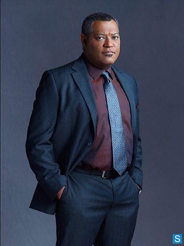 Hannibal - Cast Promotional picha