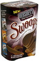 Hershey's Swoops - whatever-happened-to photo