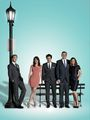 How I Met Your Mother - how-i-met-your-mother photo