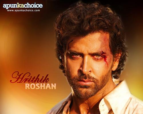 HrithikRoshan