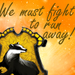 Hufflepuff - hufflepuff icon