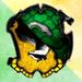 Hufflepuff - hufflepuff icon