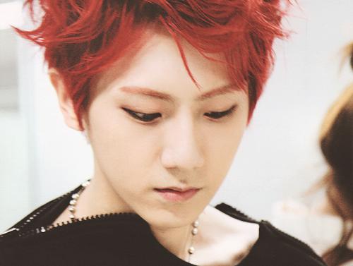 Hyunseung