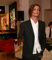 I Love Matthew - matthew-gray-gubler photo