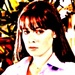 I've got you under my skin - piper-halliwell icon