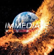 Immediate 音楽 <3