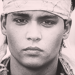 JDepp - johnny-depp icon
