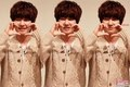 JEONGMIN ♥ - boyfriend photo