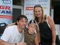 Jagr : When will have their own child ?