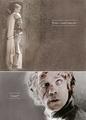 Jaime & Tyrion