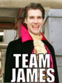 James - james-maslow photo