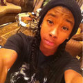 January 2013 Ray pix - mindless-behavior photo