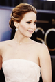 Jen♥ - jennifer-lawrence fan art