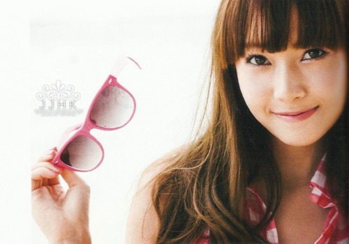 Jessica photobucket 2