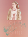 Molly Hooper - sherlock-on-bbc-one fan art