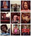 Johnny's advertisements!! - johnny-depp fan art
