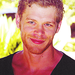 Joseph Morgan - joseph-morgan icon