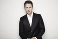 Josh Dallas - scarletwitch photo