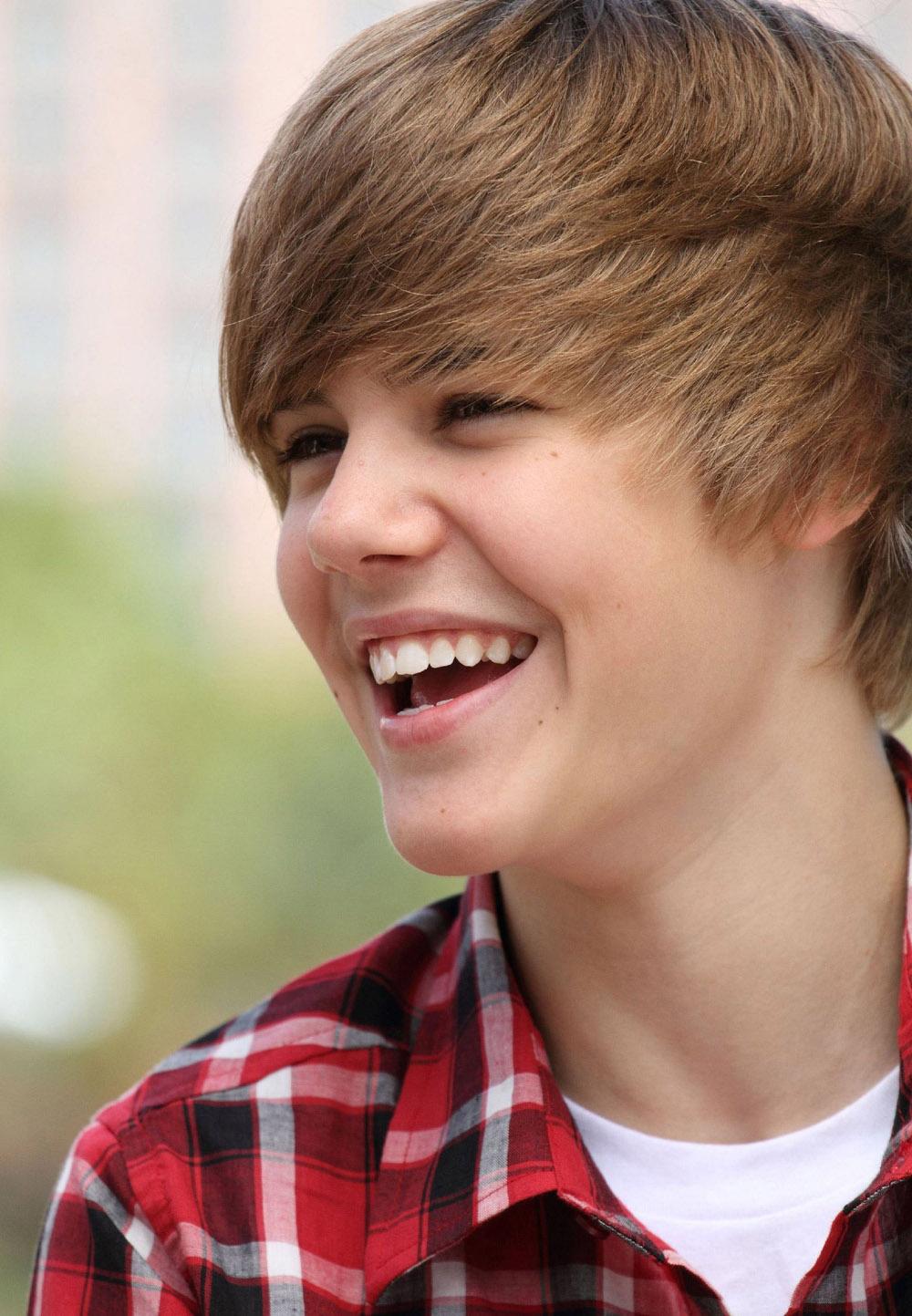 Hd wallpaper justin bieber - Number 1 Bieliebers X Images Justin Bieber Hd Wallpaper And Background Photos