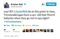 KBell Tweet!