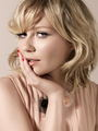 Karen Collins Photoshoot - kirsten-dunst photo