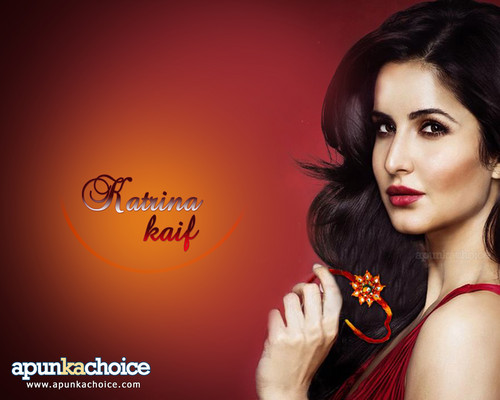 katrina kaif fondo de pantalla possibly containing a portrait titled Katrina Kaif