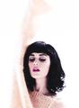 Katy <3 - katy-perry fan art