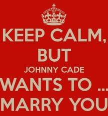 Keep Calm but...