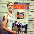 Kendall - kendall-schmidt photo