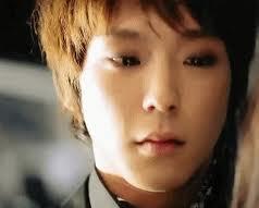 Kim Him Chan <3