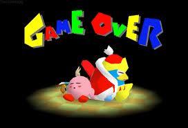 Kirbyness
