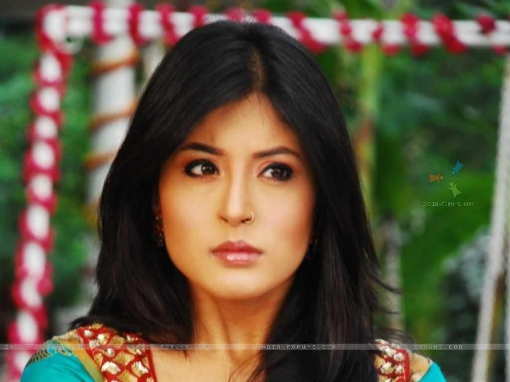 indian television images Kitni <b>Mohabbat hai</b> HD wallpaper and background ... - Kitni-Mohabbat-hai-indian-television-33894758-1024-768