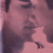 Klaine - kurt-hummel icon