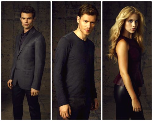 Klaus-Rebekah-Elijah-the-originals-33802