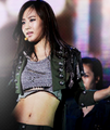 Kwon Yuri ~♡ - kpop-4ever fan art
