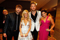 LA - lady-antebellum photo