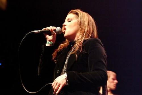 LMP the singer