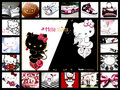LOL - hello-kitty fan art