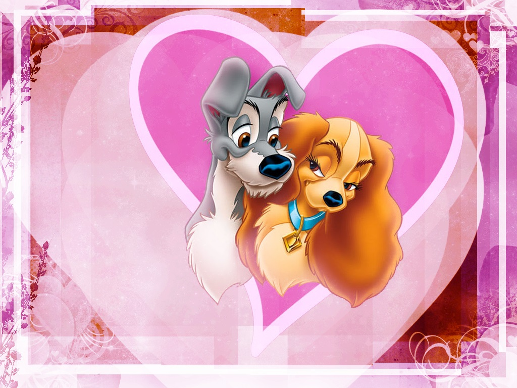 lady and the tramp and cultural Talk:lady and the tramp  for the new lady and the tramp film where dose it say it is live action or a remake if there is can u p+t me to where i can find the.