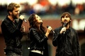 Lady antebellum - lady-antebellum photo