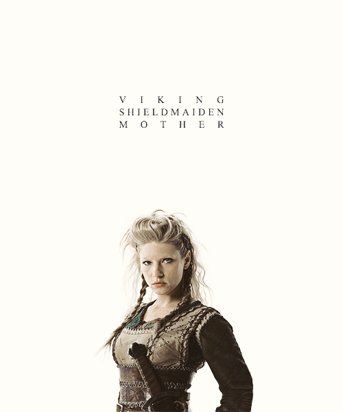 Vikings TV Series Images Lagertha Wallpaper And Background Photos Delectable Vikings Wallpaper Quotes