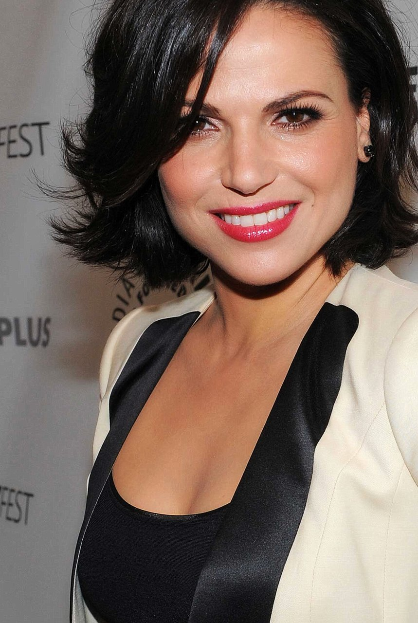 Photos Lana Parrilla nude (24 photos), Pussy, Fappening, Boobs, see through 2006