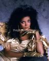 Latoya's Rare Photos