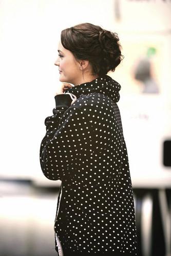 Leighton ~♡