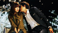 Lie to me - korean-dramas wallpaper