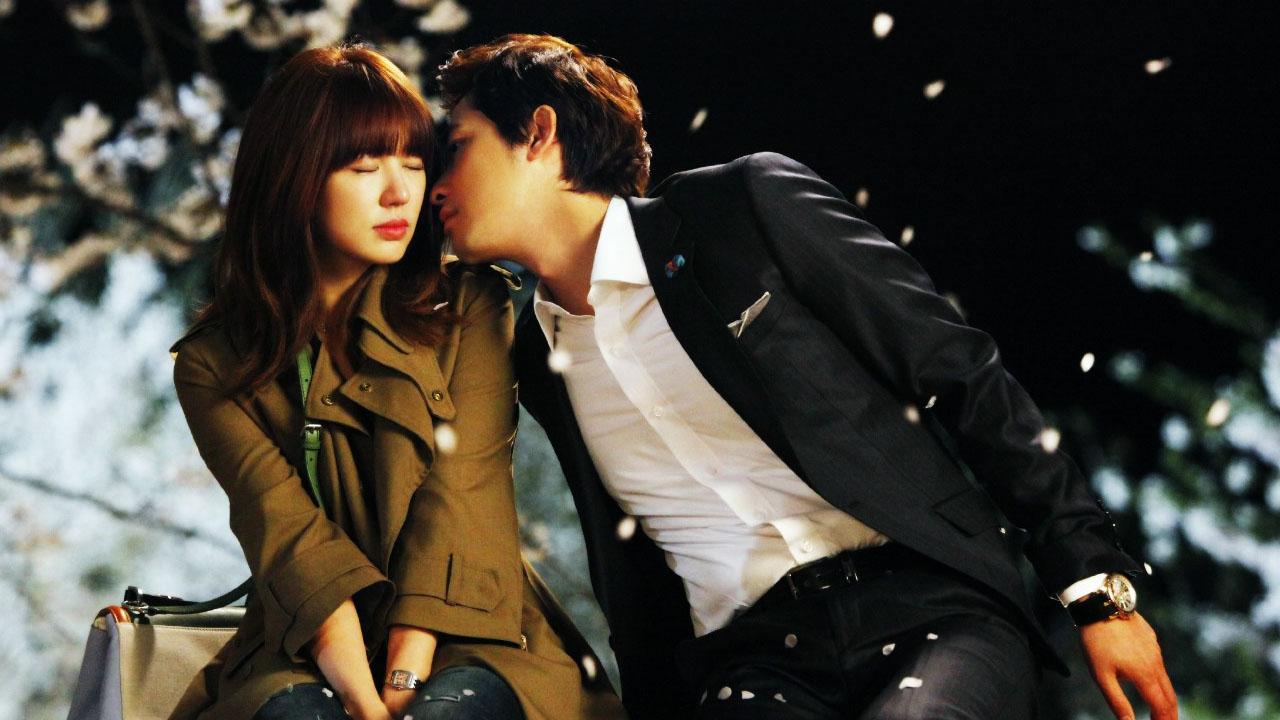18 hal yang membuat drama korea terlihat menarik blue