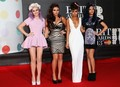 Little Mix @ 2013 Brit Awards - little-mix photo