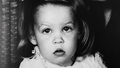Little Yisa - lisa-marie-presley photo
