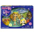 Littlest Pet Shop Play-sets - littlest-pet-shop photo