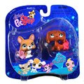 Littlest Pet Shop Play-sets